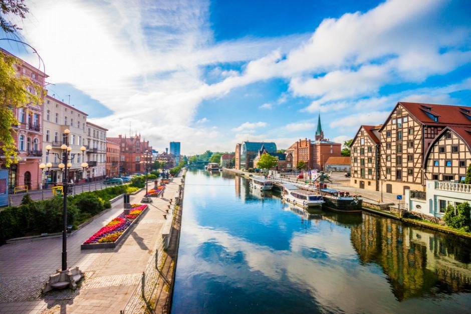 Bydgoszcz wybrała zarządcę hali targowej. Powstanie przestrzeń eventowa, gastronomia i handel