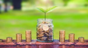 PPK – wspólnie oszczędzamy więcej