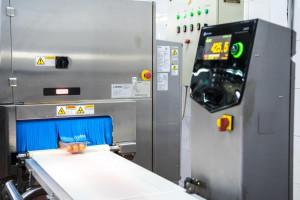 Zdjęcie numer 2 - galeria: Ishida zapewnia jakość produktów mięsnych