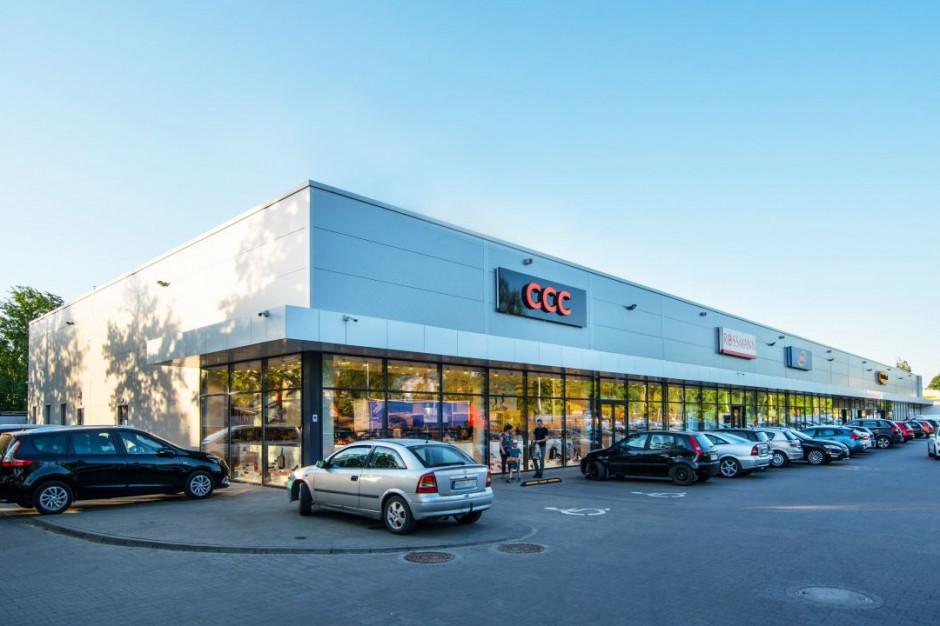 Spar otwiera sklep w Grodzisku Mazowieckim