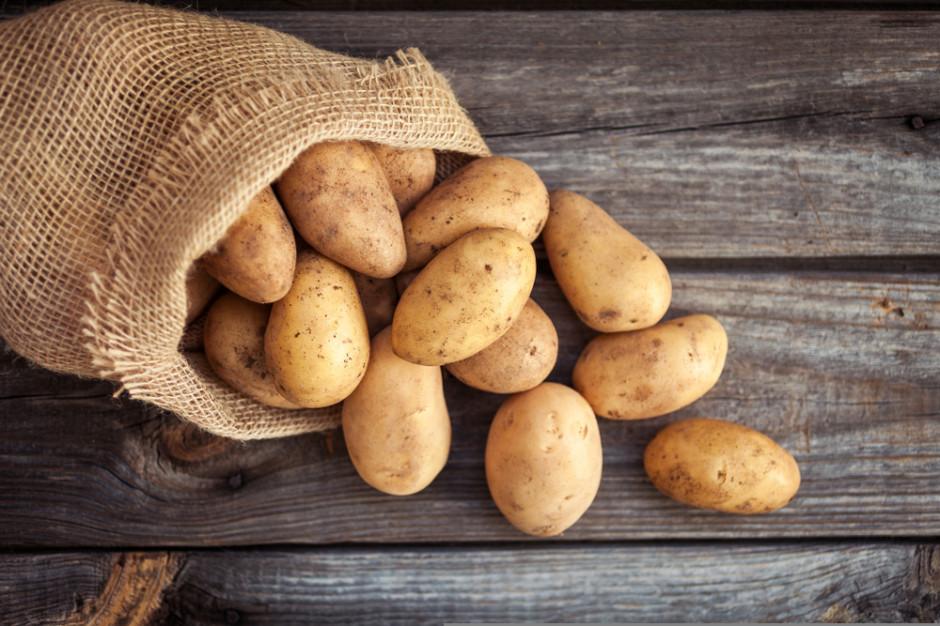 Lidl wprowadza oznaczenia twardości ziemniaków
