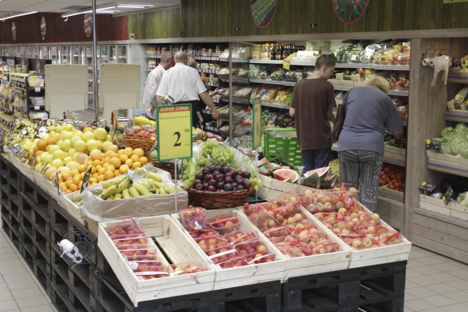 Wśród polskich konsumentów rośnie strach przed drugą falą pandemii (badanie)