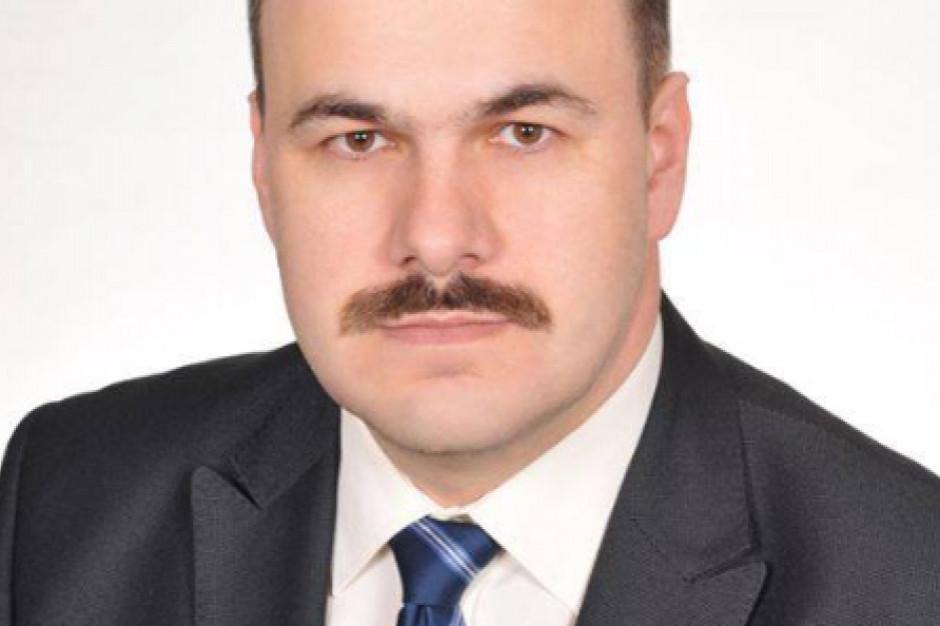 Prezes KIPDiP: Grzegorz Puda będzie słabym ministrem rolnictwa