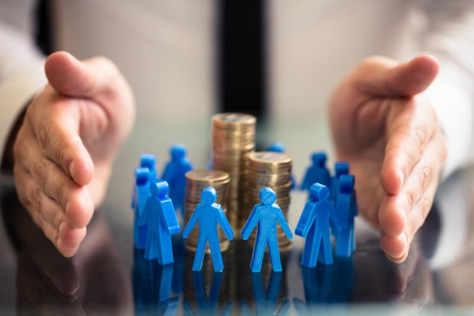 Rynek zbiórek crowdfundingowych w 2020 r.  Jak pandemia oddziałuje na ten sektor? (raport)