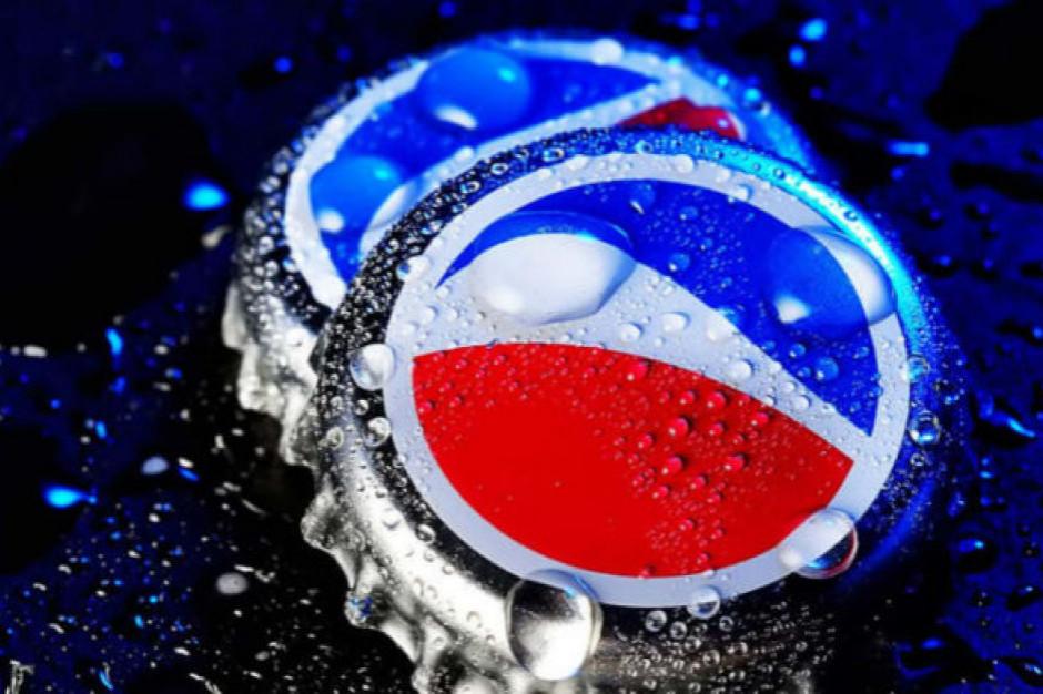 PepsiCo rozważa wejście w napoje alkoholowe