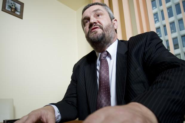Czy Jan Krzysztof Ardanowski był dobrym ministrem dla branży mięsnej?