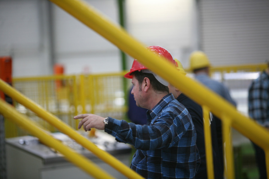 MRPiPS: szacowana stopa bezrobocia we wrześniu wyniosła 6,1 proc.