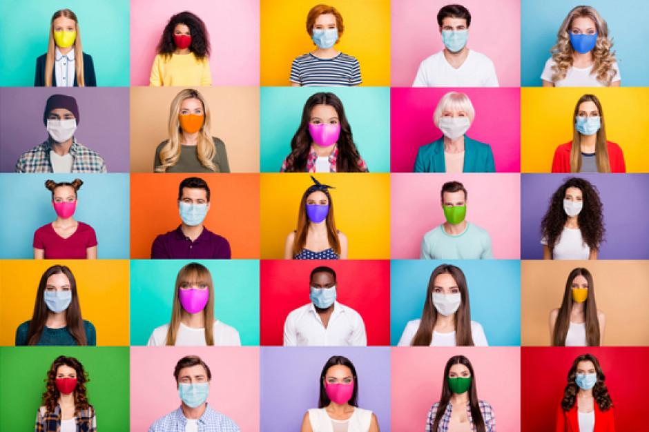 WHO: W Europie narasta zmęczenie pandemią
