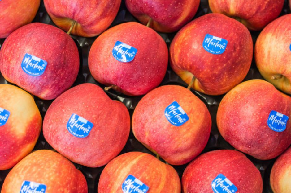 Tajlandia - nowy rynek zbytu dla włoskich jabłek