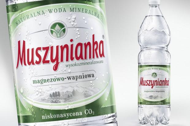 Muszynianka: odrzucono pozew przeciwko Słowacji w części dot. żądania odszkodowania