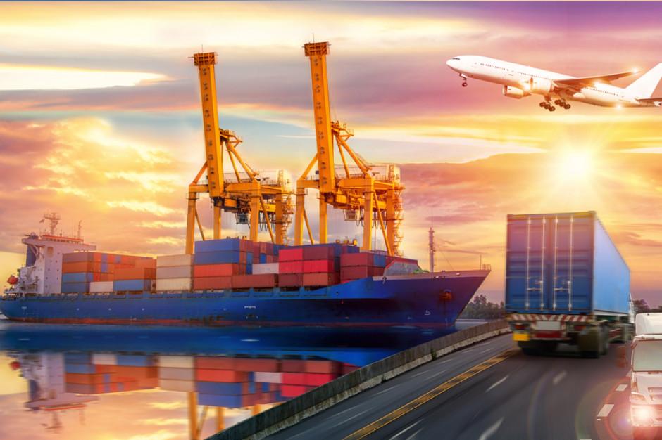 Chiny i Kambodża podpisały porozumienie o wolnym handlu