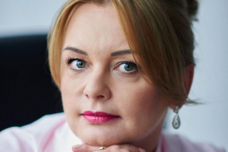 Polskie firmy stoją przed widmem niewypłacalności