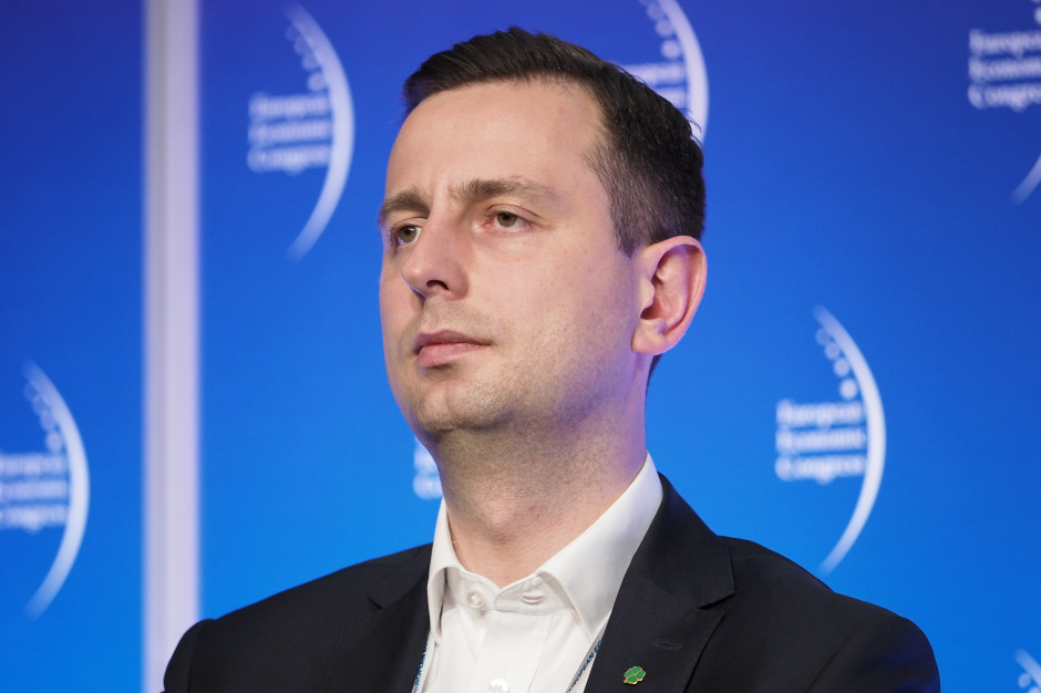 Kosiniak-Kamysz: Senatorowie, którzy zagłosują za nowelą ustawy o ochronie zwierząt złamią konstytucję