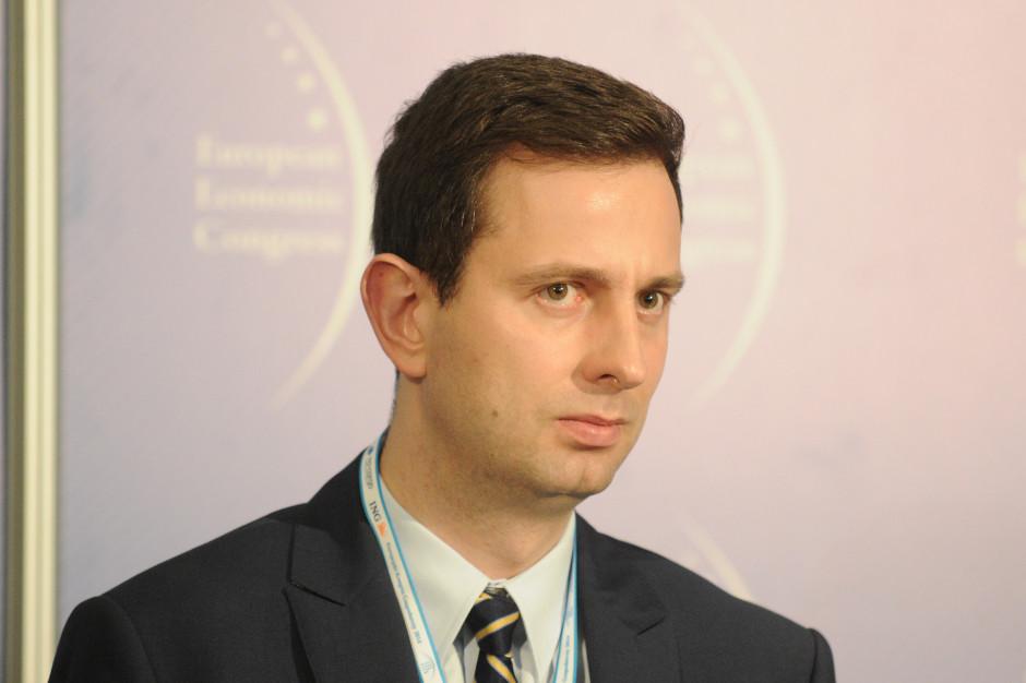 Szef PSL: POPiS w Senacie poparł ustawę antypolską i antyrolniczą