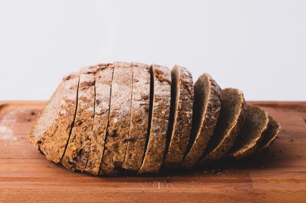 Światowy Dzień Chleba: spada konsumpcja w Polsce