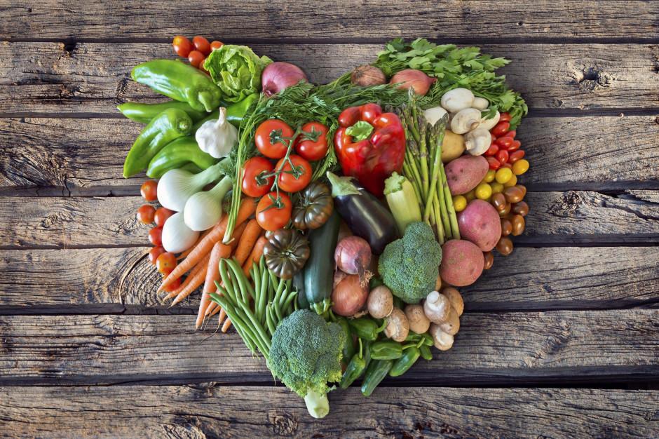 Upfield w Światowy Dzień Żywności: roślinna szansa dla klimatu