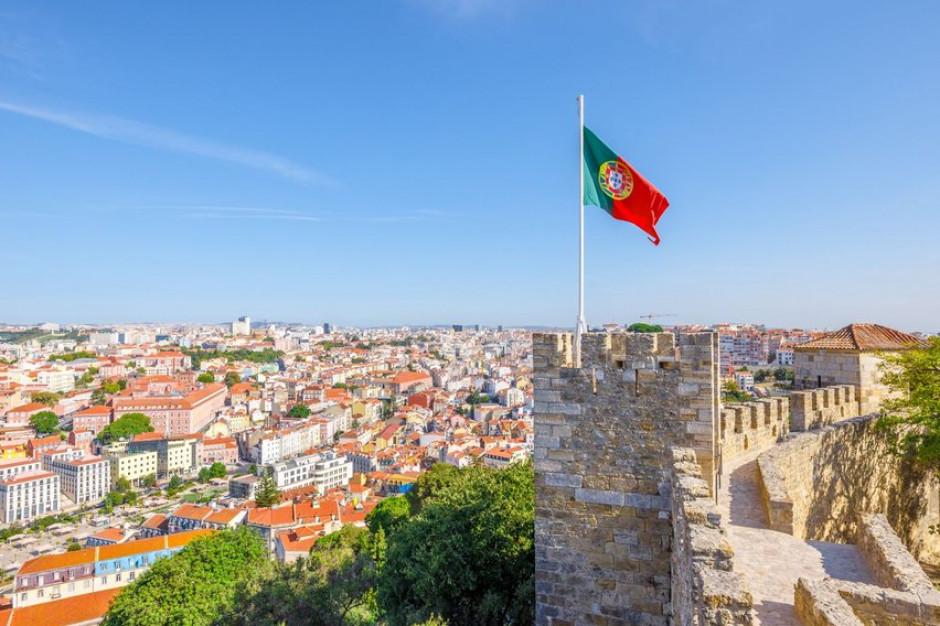 Portugalia: Rząd nie chce pomagać firmom, które zwalniają pracowników podczas epidemii