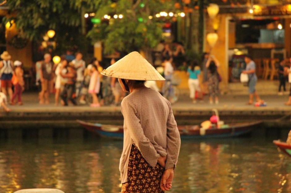 EDA: Potencjał wietnamskiego rynku nie został jeszcze odkorkowany dla europejskiego mleczarstwa