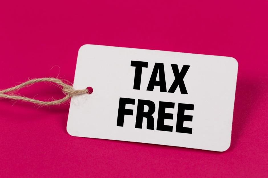 NIK: nieprawidłowe funkcjonowanie Tax Free na wschodniej granicy