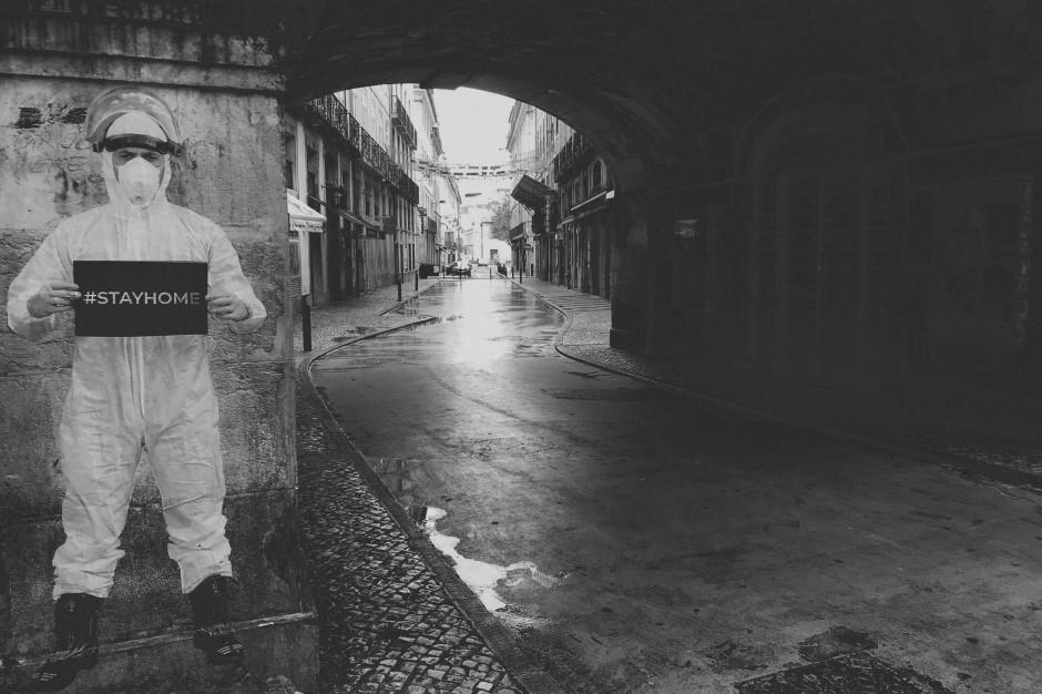 Morawiecki: jeśli będzie konieczny głęboki lockdown, trzeba będzie się na niego decydować
