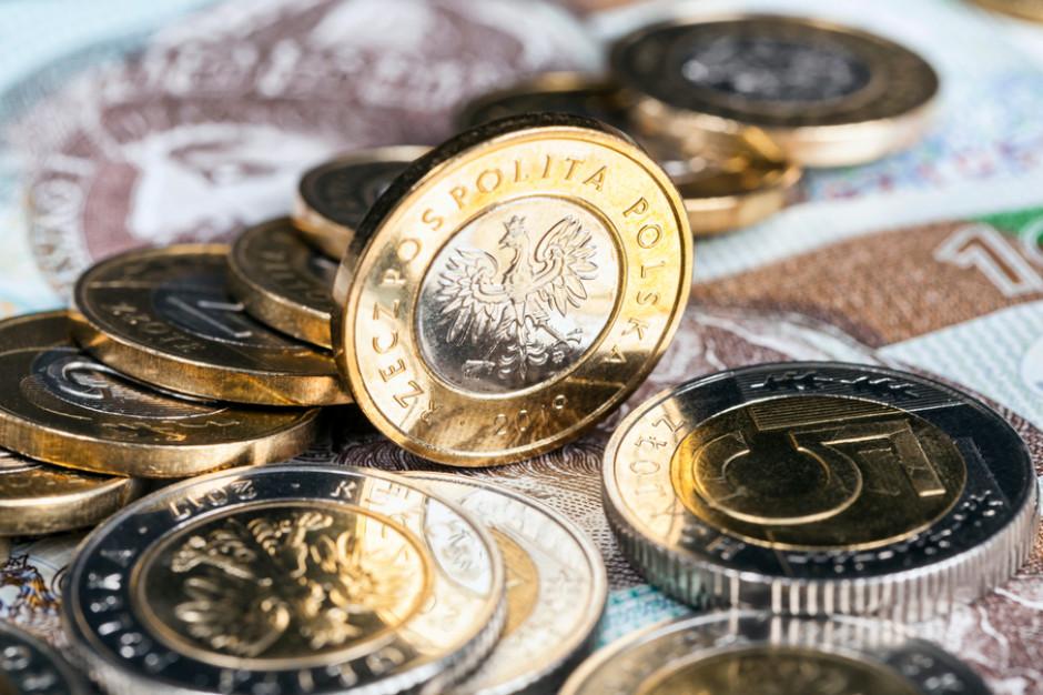 Minister finansów: mamy pieniądze na dalsze wspieranie gospodarki