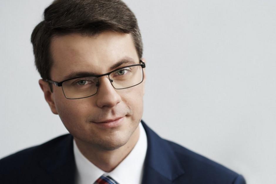 Müller: rozważane jest złożenie nowego projektu noweli ustawy o ochronie zwierząt