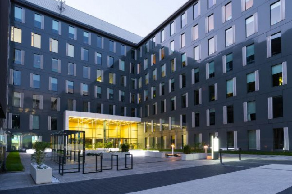Barry Callebaut zwiększa zatrudnienie w Łodzi