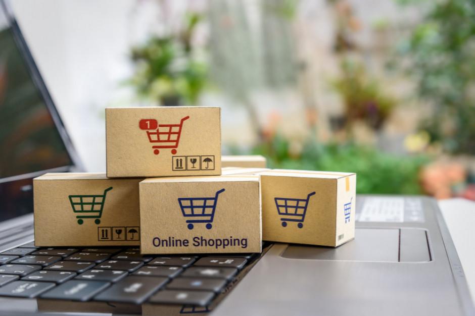 VAT od każdego zakupu z AliExpress, Wish, Amazon czy eBay