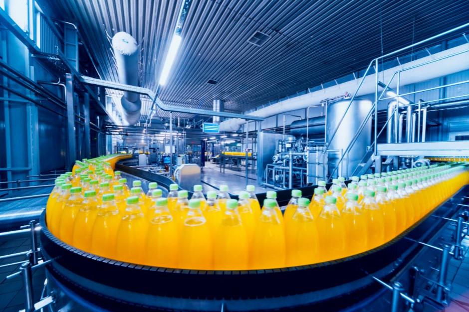 KUPS: System depozytowy pomoże producentom napojów