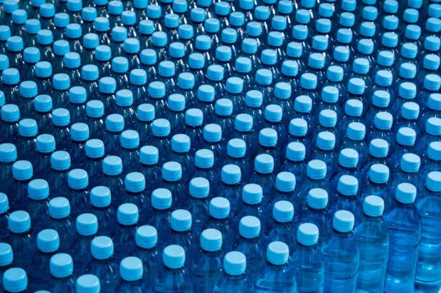 Nowa organizacja branżowa Wody Mineralne i Źródlane – Stowarzyszenie WODA