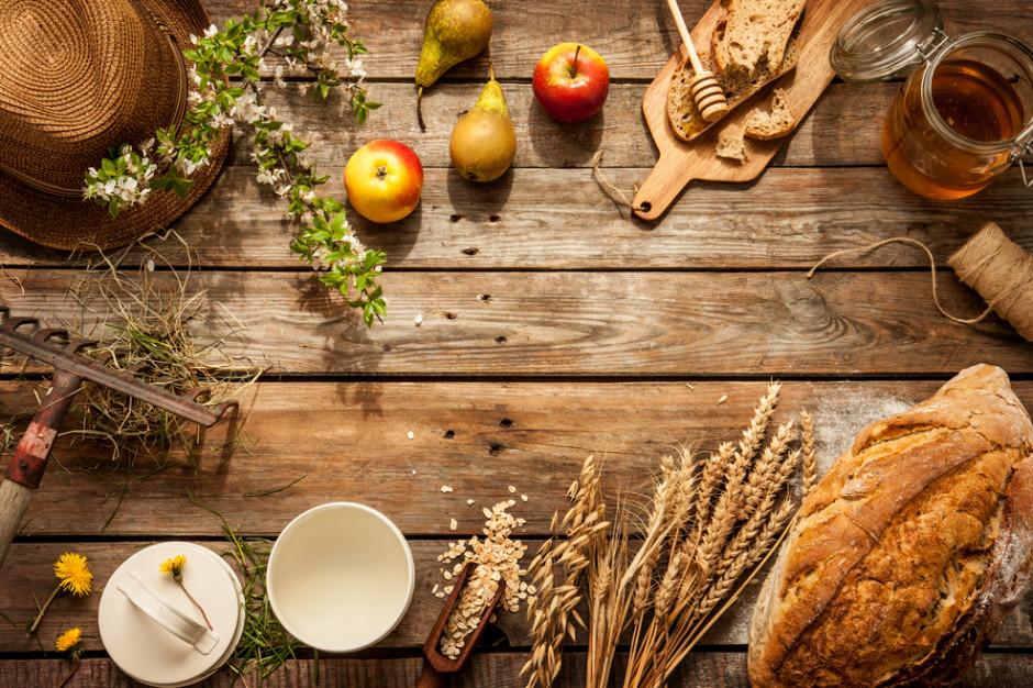 Co trzeci Polak regularnie kupuje żywność ekologiczną i coraz częściej online