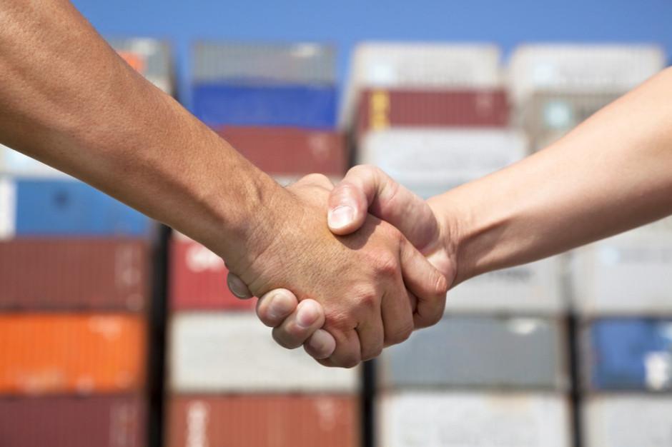 Indonezja chce ułatwić dostęp do swojego rynku. Zaprasza inwestorów z Polski