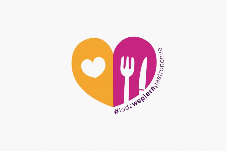 W Łodzi rusza kampania wspierająca lokalnych restauratorów