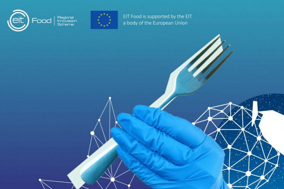 Polska Food Foresight: Wpływ COVID-19 na sektor spożywczy w Europie Środkowo-Wschodniej