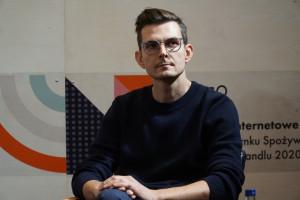 """Zdjęcie numer 3 - galeria: """"Innowacje w czasach koronawirusa. Co z nadziejami start-upów?"""" – pełna relacja (wideo)"""