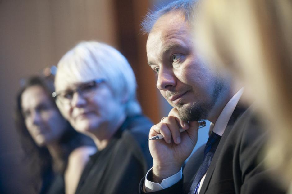 Badanie: 59 proc. Polaków za zniesieniem zakazu handlu w niedzielę