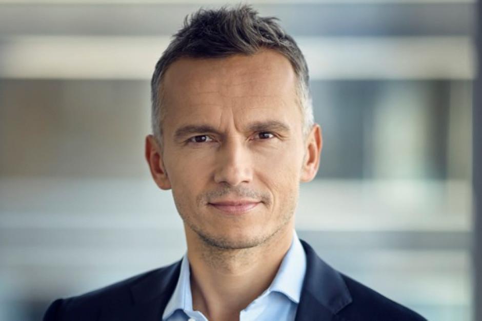 Mondelez Polska startuje z własnym sklepem na Allegro