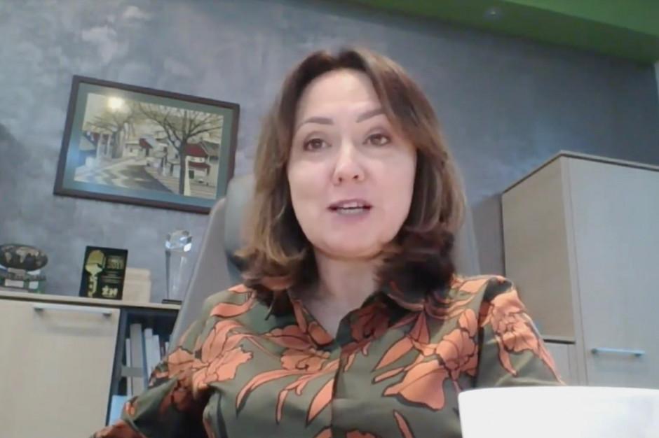 Internetowe FRSiH: Mlekpol odpowiada na trendy