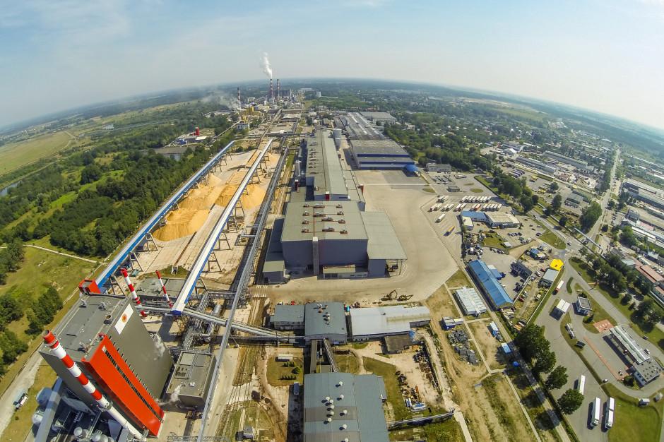 Stora Enso i Tetra Pak planują budowę linii do recyklingu kartonów po napojach