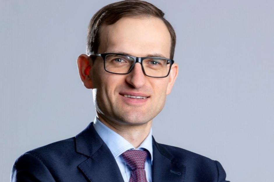 Gobarto po trzech kwartałach: przychody przekroczyły 1,6 mld zł, wyższe o 16,7% rdr