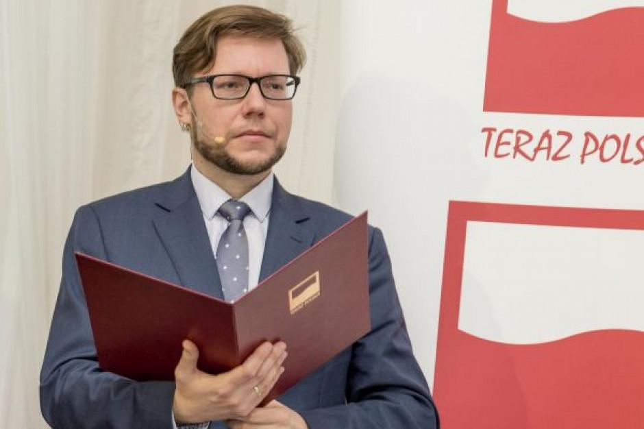Racjonalny konsument i nieoczywisty patriota. Co determinuje decyzje zakupowe Polaków? (badanie)