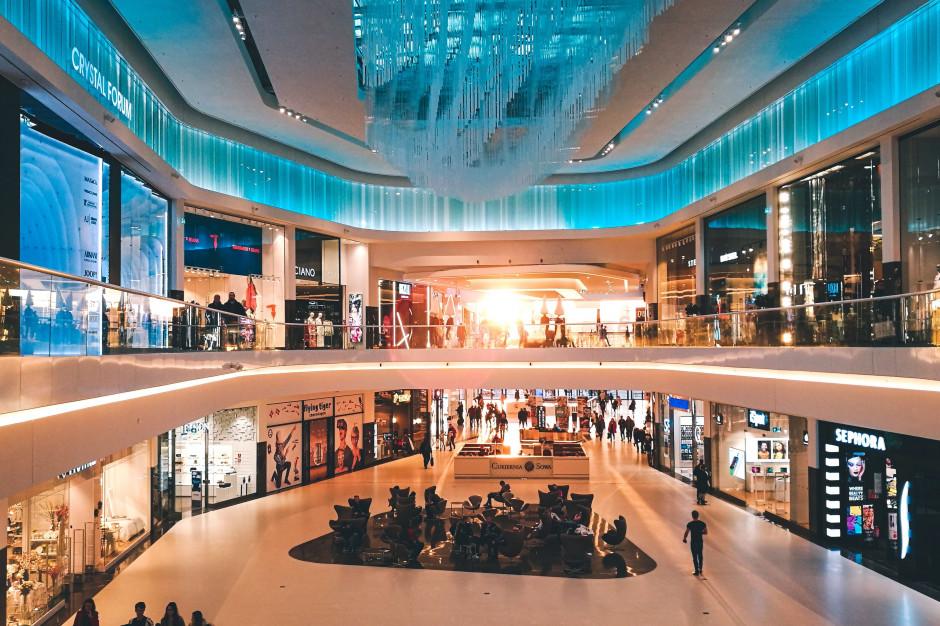 POHiD: otwarcie sklepów i galerii handlowych racjonalną decyzją