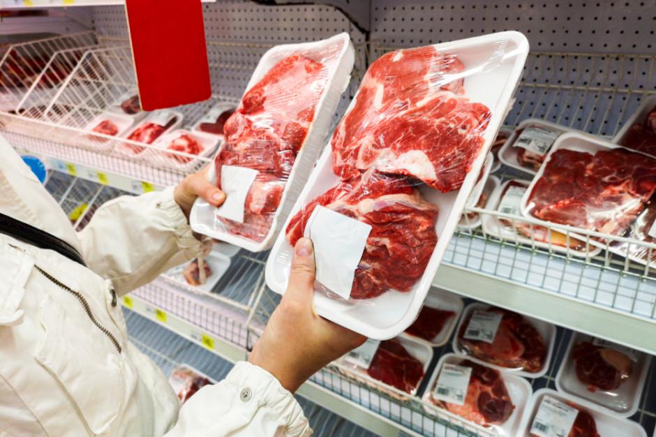 Branża: Sprzedaż mięsa znakowanego polską flagą przynosi zauważalne wyniki