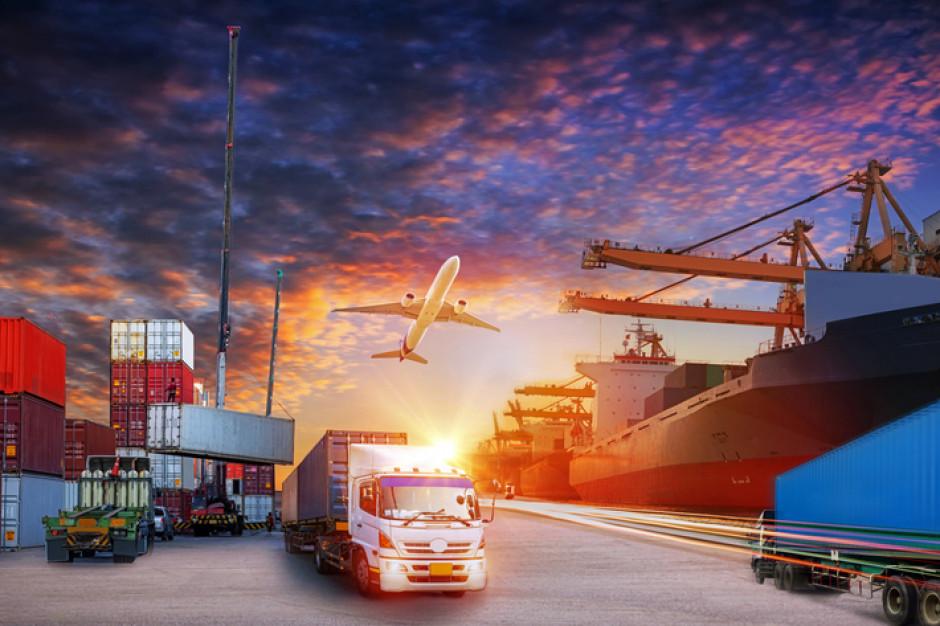 MRiRW liczy na duży eksport towarów rolno-spożywczych do UK po brexicie