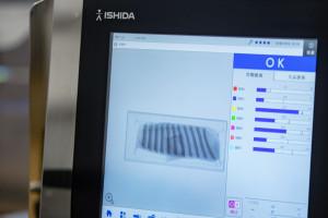 Zdjęcie numer 6 - galeria: Produkcja mięsa: Rozwiązania Ishida, które ułatwiły ekspansję na chińskim rynku