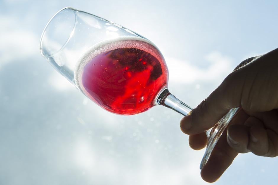 We Włoszech powstanie konsorcjum chroniące i promujące na świecie wina Lambrusco