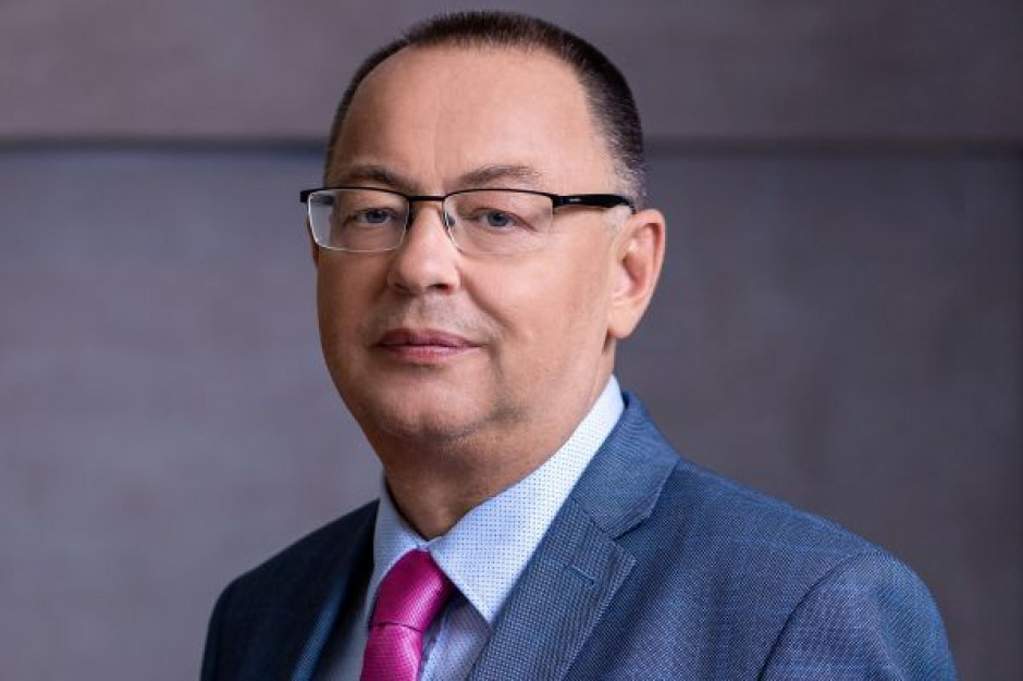 Prezes ZP PPS: branża spirytusowa jest ofiarą kumulacji niekorzystnych zjawisk w 2020 i suchą stopą nie przeszedł tego nikt (wywiad)