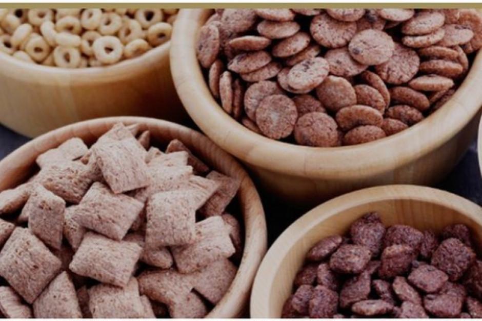 ZPC Otmuchów zaczyna przegląd kierunków rozwoju segmentu produktów śniadaniowych, możliwy inwestor