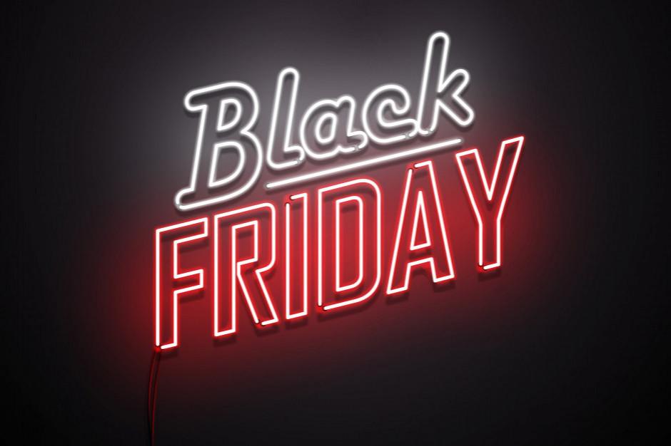 Black Friday: roczny abonament strefy premium portalspozywczy.pl z 25-proc. rabatem