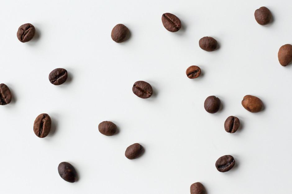 Od początku listopada ceny kawy wzrosły aż o 20 proc.